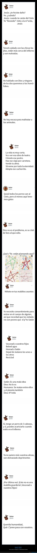 instagram,satán