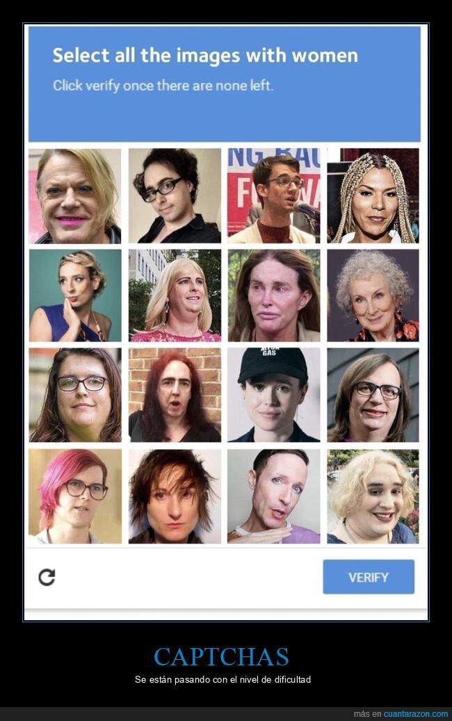 captcha,hombres,trans
