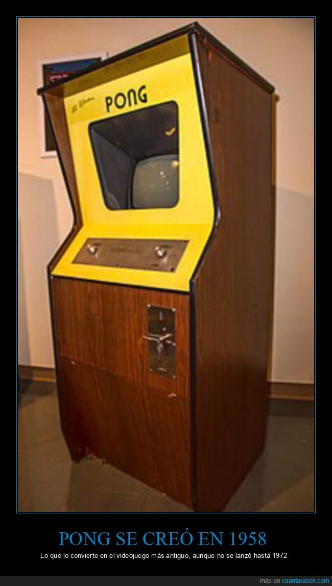 antiguo,pong,videojuego