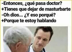 Enlace a Recomendaciones médicas