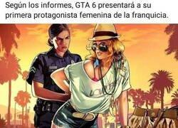 Enlace a El próximo GTA promete