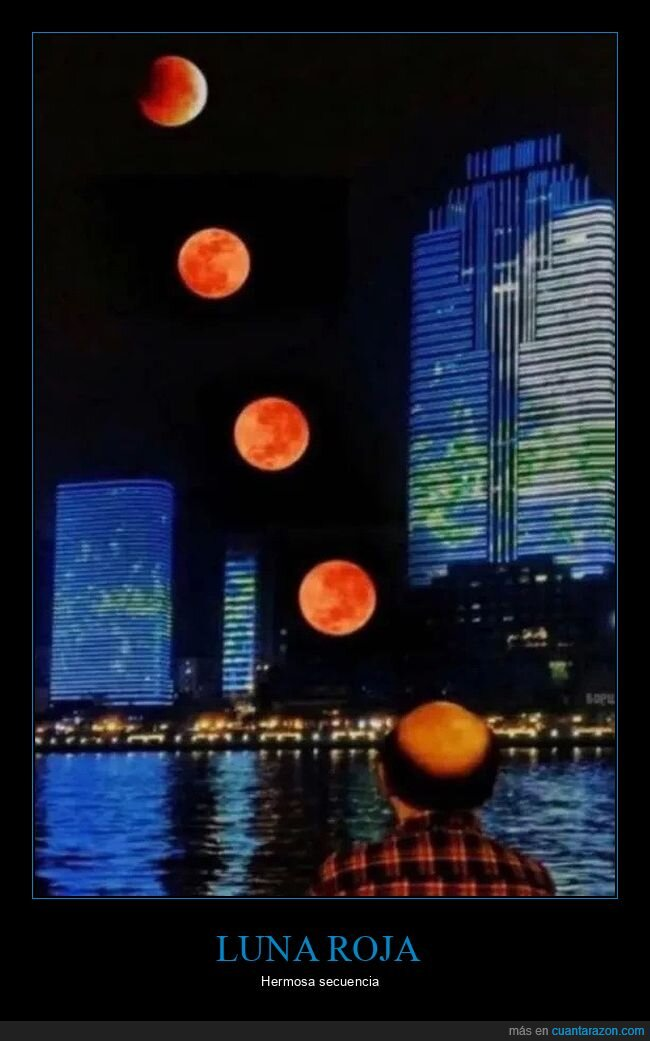 calvo,luna