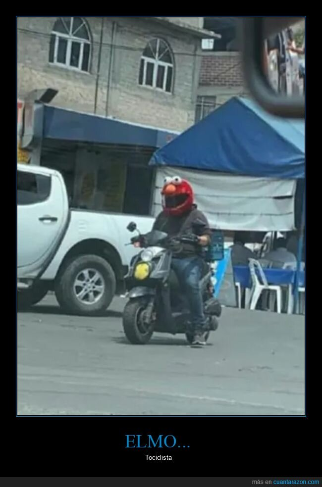 casco,elmo,motos