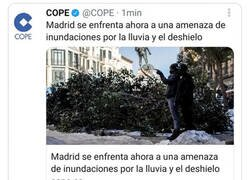 Enlace a Madre mía Madrid...