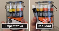 Enlace a Los diseños de embalajes más malvados que hayas visto nunca