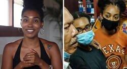 Enlace a Esta influencer presume en Twitter de lo fácil que es su vida en Bali, y es deportada por ello