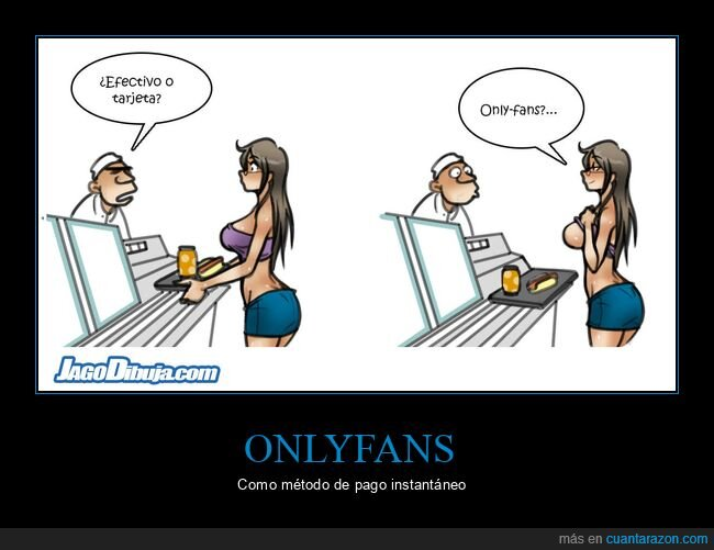 onlyfans,pago