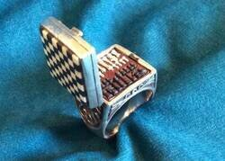 Enlace a Mini ajedrez
