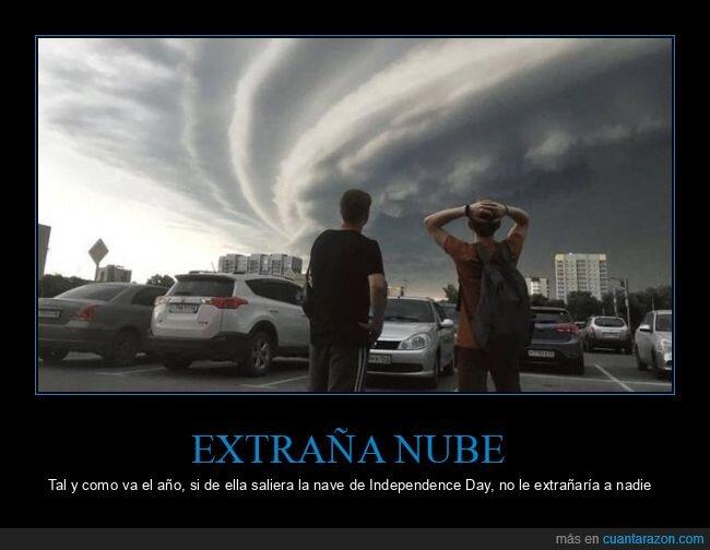 nube,wtf