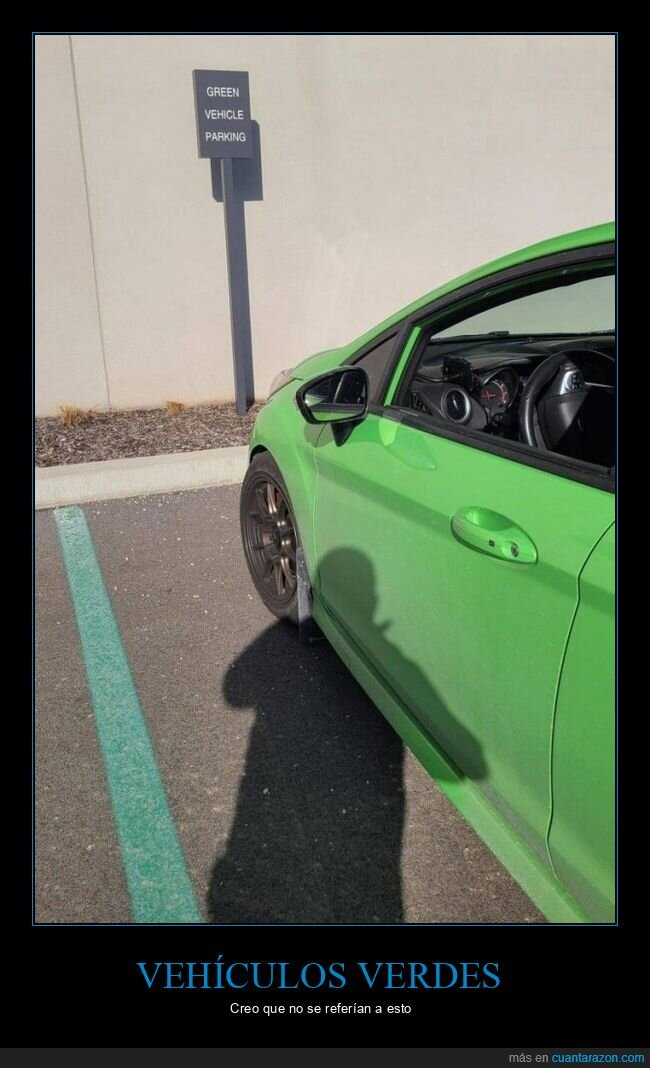 carteles,coche,vehículos verdes,verde