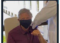 Enlace a La vacuna maestra