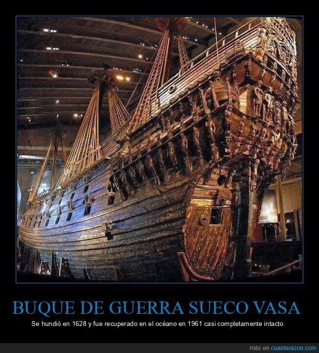 barco,buque de guerra,hundido