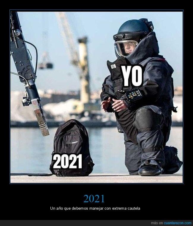2021,bomba,mochila