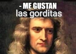 Enlace a Las leyes de Newton