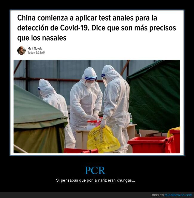 china,coronavirus,tests