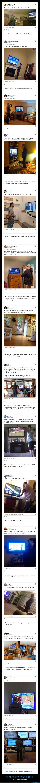padres,televisión
