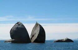 Enlace a Tijeras gana a piedra