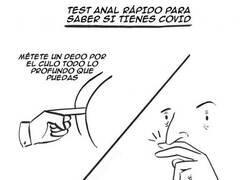 Enlace a Test casero
