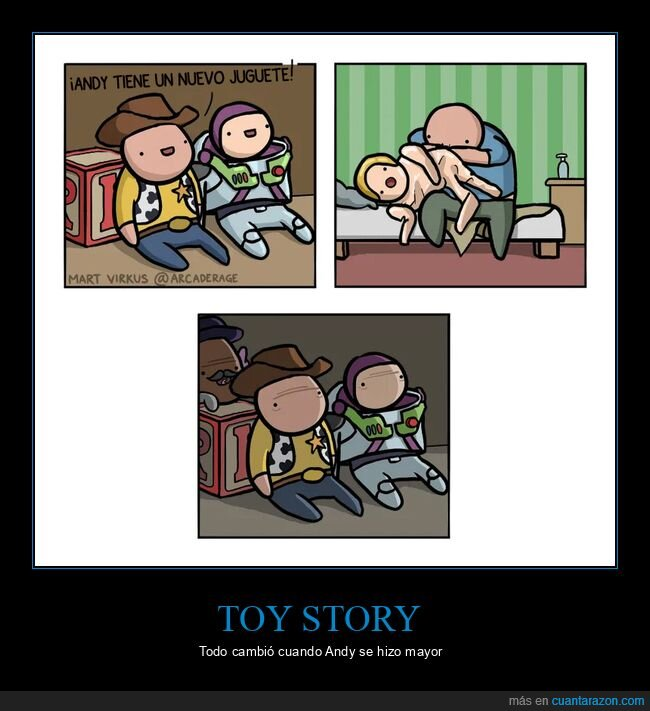 juguetes,muñeca hinchable,toy story