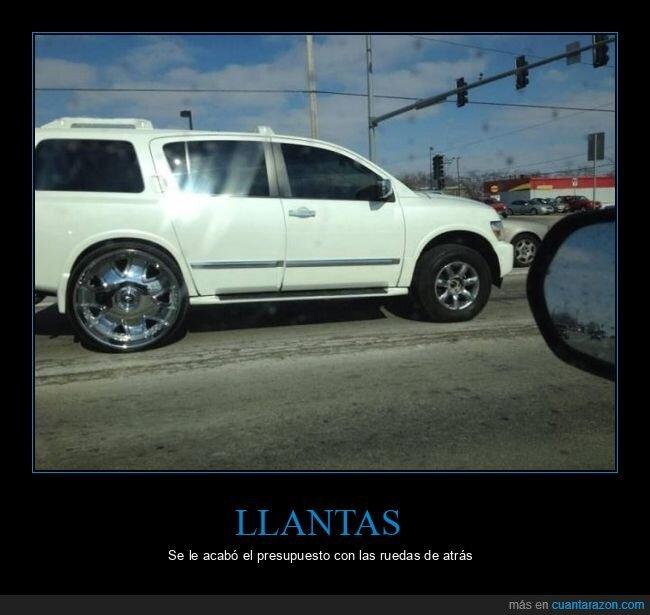 coche,llantas,ruedas,wtf