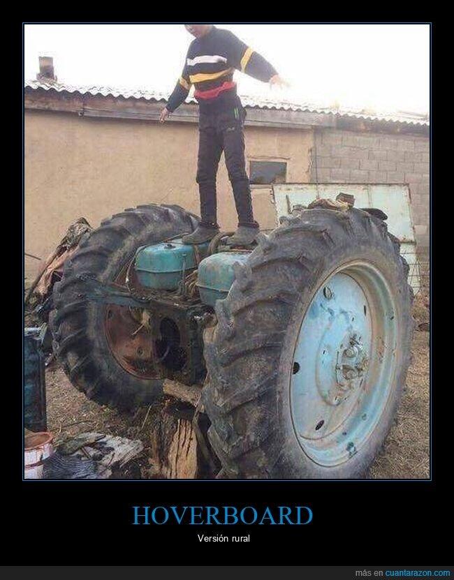hoverboard,ruedas