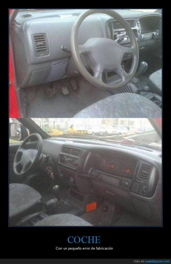coche,fails,wtf