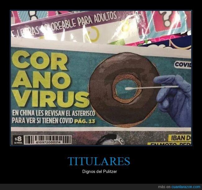 ano,coronavirus,pcr,titular,wtf