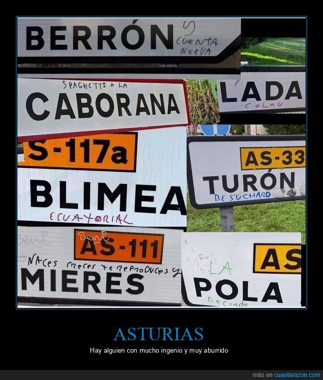 asturias,carteles,wtf