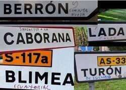 Enlace a Mientras tanto, en Asturias...