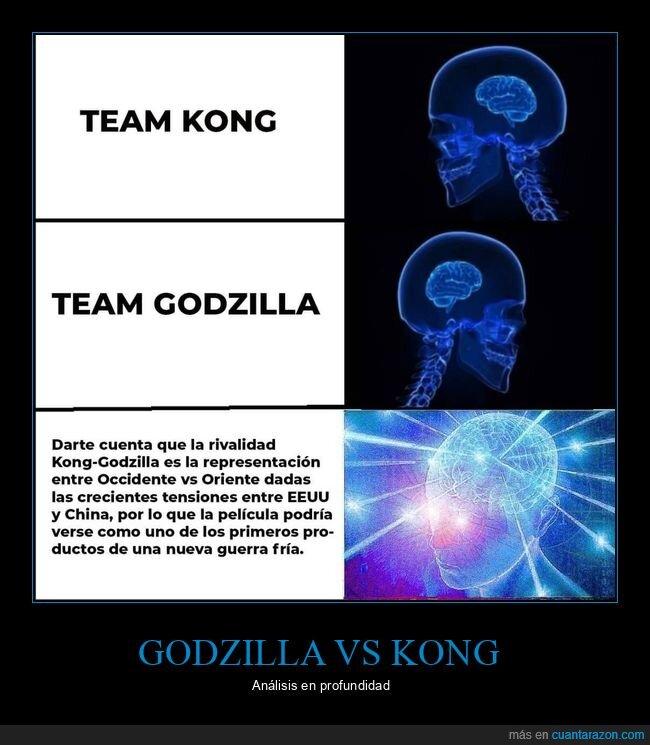 godzilla,godzilla vs kong,king kong,whomst
