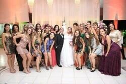 Enlace a Foto de boda