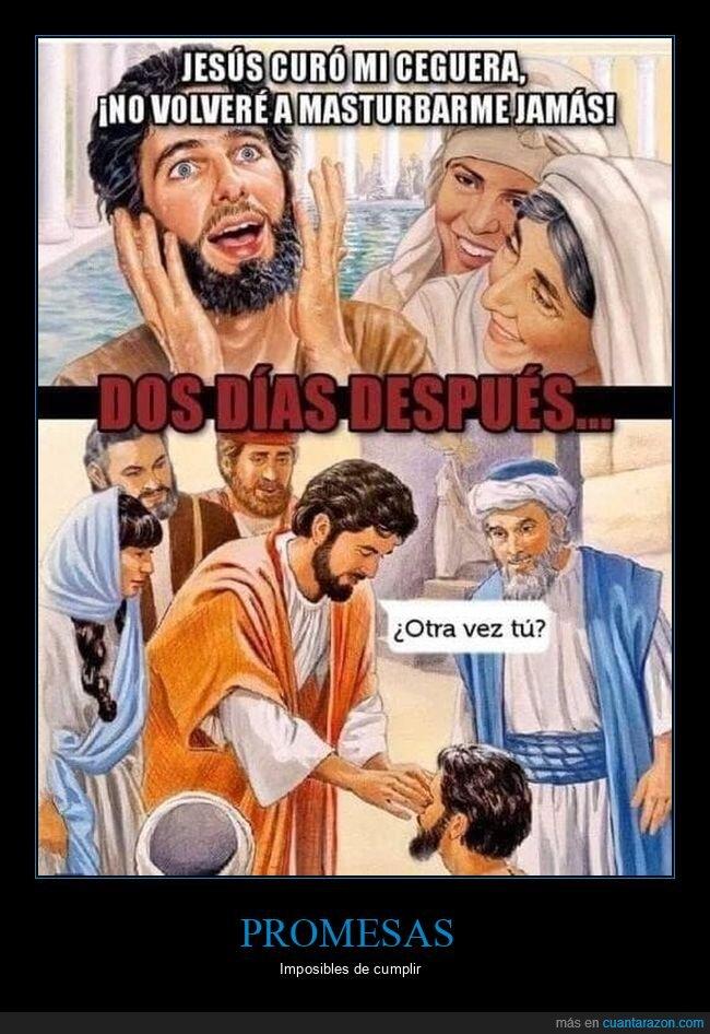 ceguera,curar,jesús