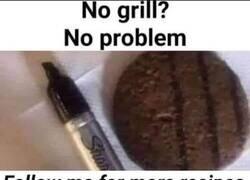 Enlace a Síganme para más recetas