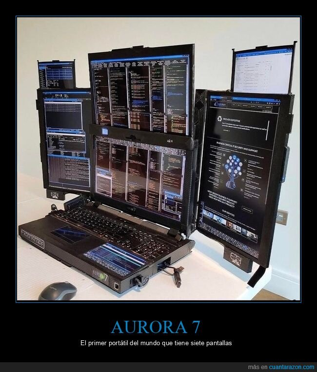 pantallas,portátil,wtf