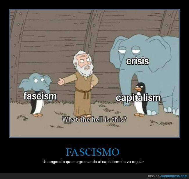 capitalismo,crisis,fascismo