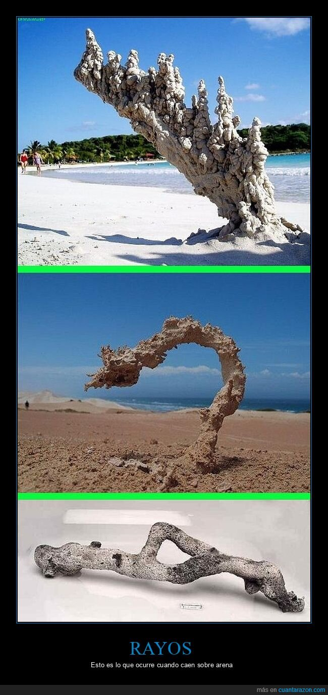 arena,playa,rayos