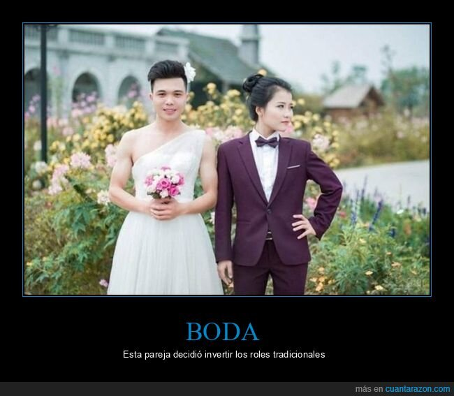 boda,pareja,ropa,vestido