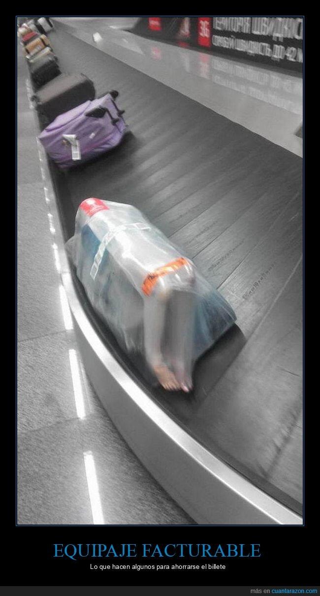 aeropuerto,equipaje,wtf