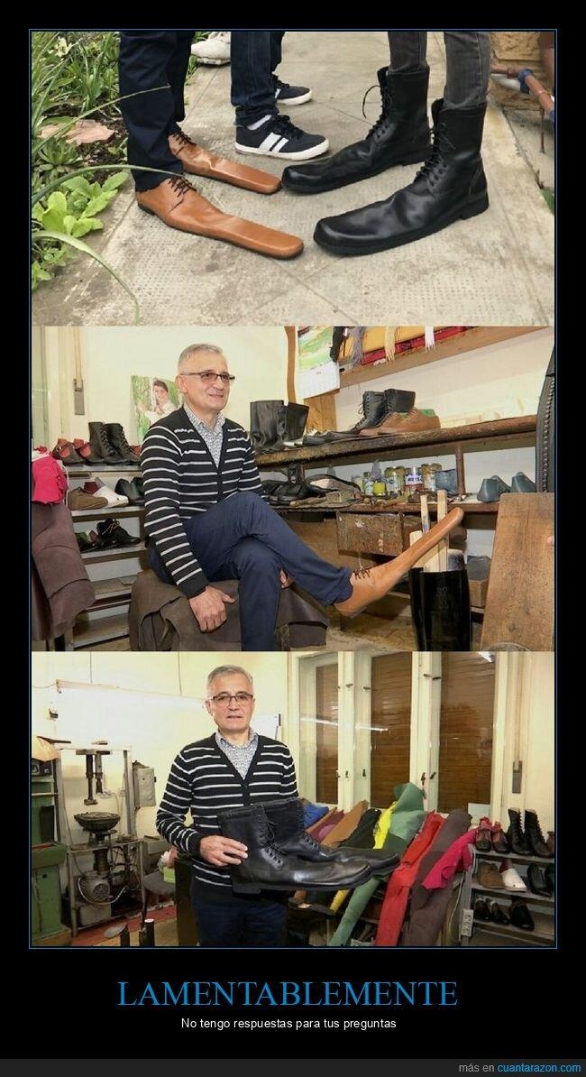 punta,wtf,zapatos