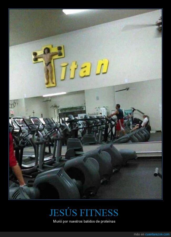 cruz,gimnasio,jesús,logo,wtf
