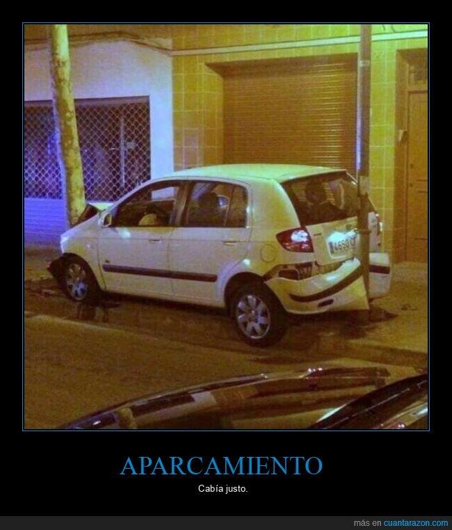 coche,wtf