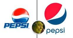 Enlace a Compañías que cambiaron su logo y al final el público terminó por rechazar
