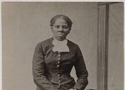 Enlace a Conoce a Harriet Tubman