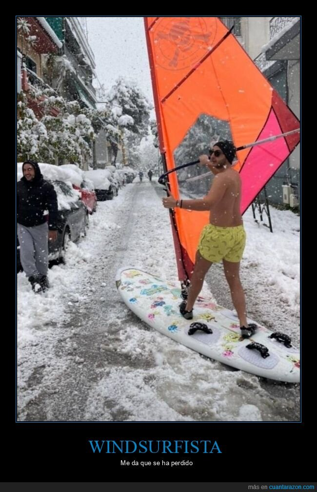 nieve,windsurf,wtf