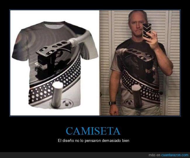 camiseta,fails