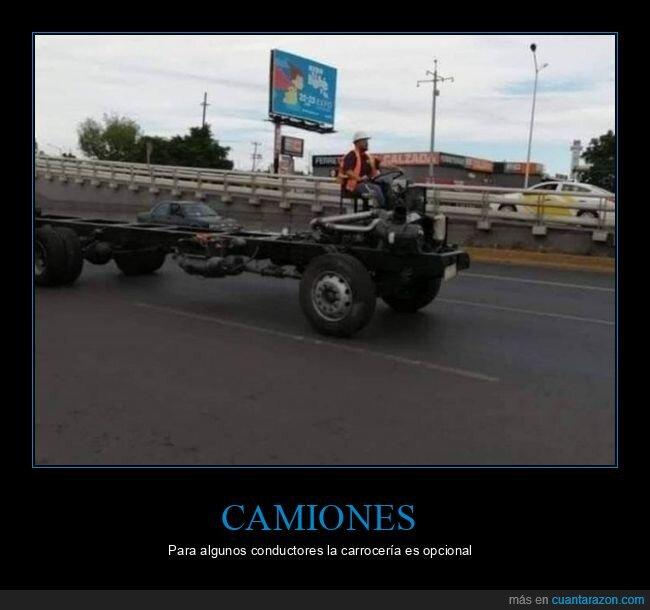 camión,carrocería,wtf