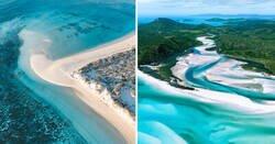 Enlace a Estas son las mejores playas del mundo en 2021 según los viajeros