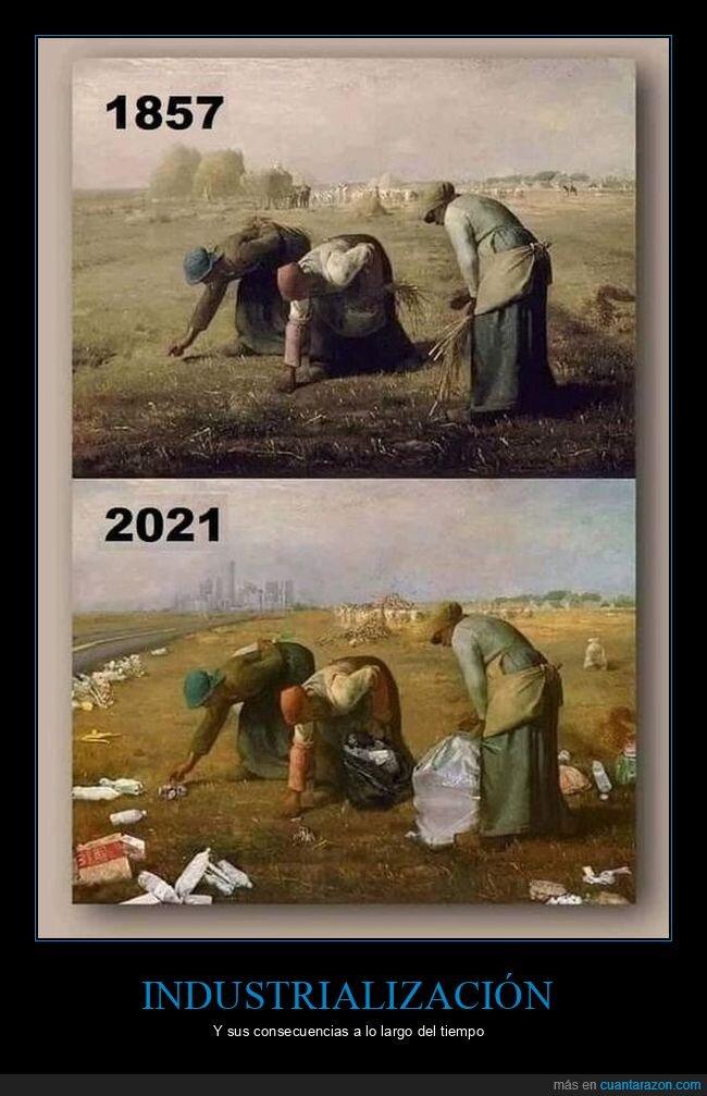 basuras,contaminación,industrialización,plástico