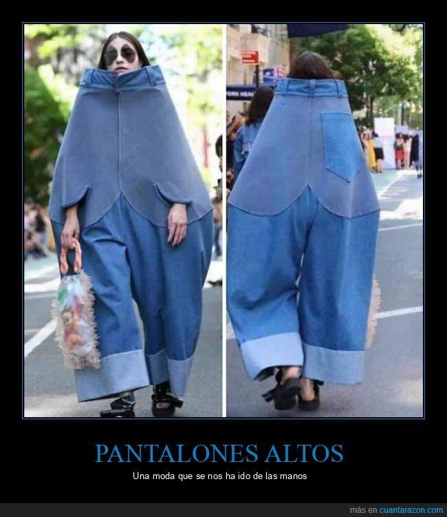 moda,pantalones,wtf