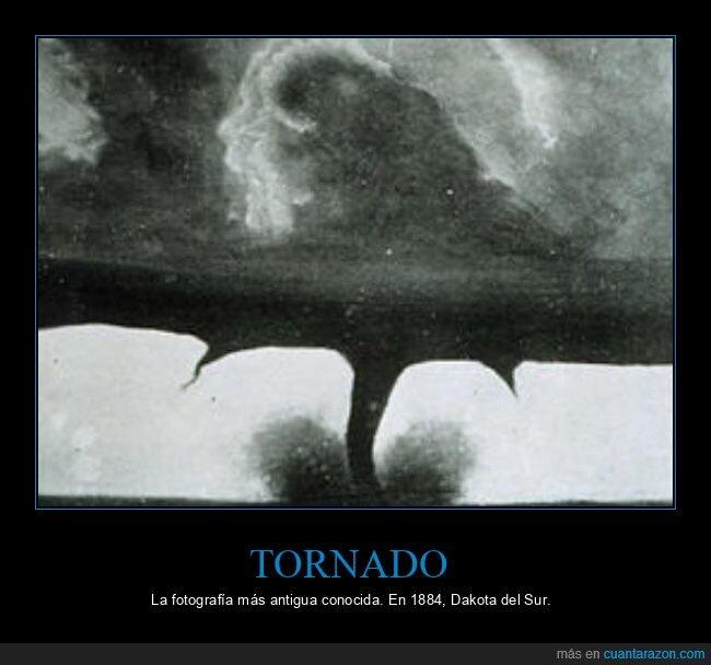 antigua,fotografía,tornado